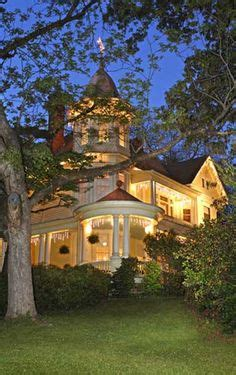 owning a bed and breakfast bed and breakfast on pinterest bed and breakfast best beds and dream properties