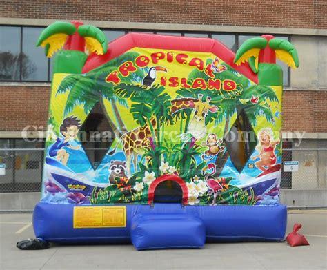 bounce house rentals cincinnati bounce house rentals cincinnati cincinnati circus