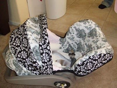 chicco keyfit 30 car seat cover pattern 17 best images about car seats on high chair