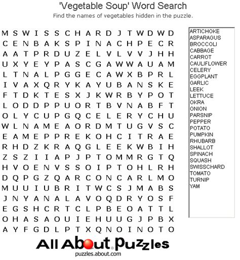 fruit 3 letter words word search that you can print