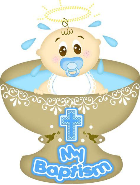 battesimo clipart infant baptism clipart 101 clip