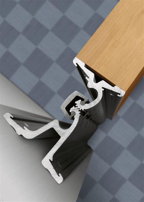wide swing door hinges door hardware construction specifier