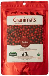 can dogs eat dried cranberries can dogs cranberries a food safety guide from the happy puppy site