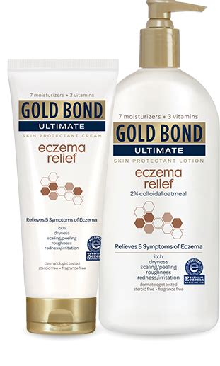Ultimate Gold Detox Drink Ingredients by Home Gold Bond Ultimate