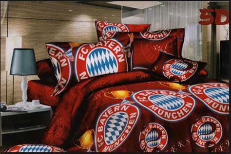 wallpaper dinding kamar liverpool 10 desain kamar tidur bertema bayern munchen desain rumah