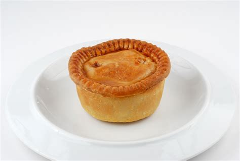 pie de co in english the top 10 british pies british corner shop