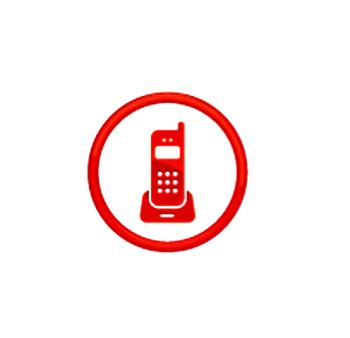 comcast phone service news in ferndale discover ferndale