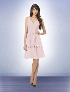 Savena Dress 1000 images about wedding ideas on grey