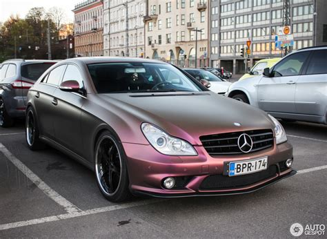 Mercedes Cls55 Amg by List Of Synonyms And Antonyms Of The Word Cls55 Amg