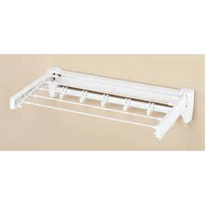 Retractable Clothes Dryer Rack Retractable Drying Rack In Laundry Drying Racks