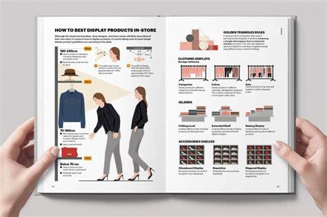 fashion design handbook pdf manual para construir con 233 xito una marca de moda