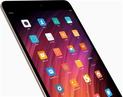 xiaomi mi pad  buy tablet compare prices  stores xiaomi mi pad  opinions  video