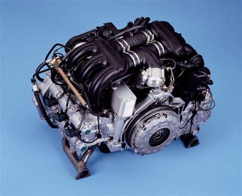 Porsche Boxster Engine by 2000 Porsche Boxster Engine Assembly Gas 3 2l Part Name