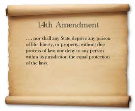 amendment 14 section 2 14th amendment 2
