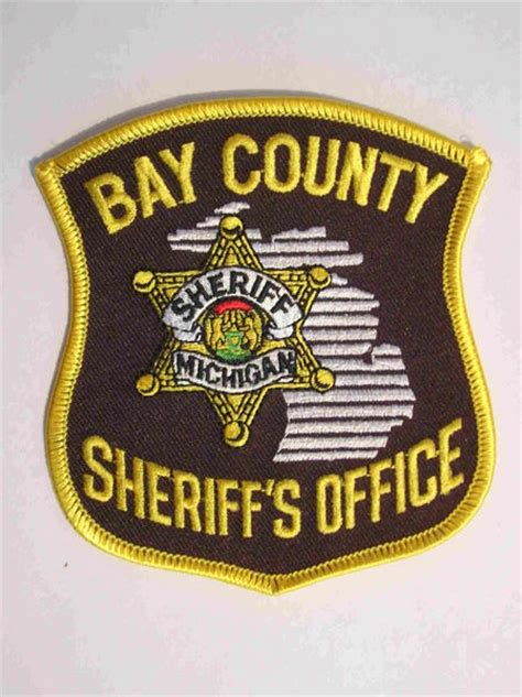 Bay County Clerk Of Court Records Region Gallery Ta Bay Lean Hillsborough County Sheriff S Office Images Frompo