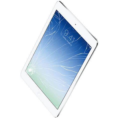 ipad air repair in chattanooga tn iphone ipad samsung galaxy ipod mac repair chattanooga tn