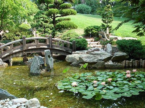 zen water garden zen water garden gardening