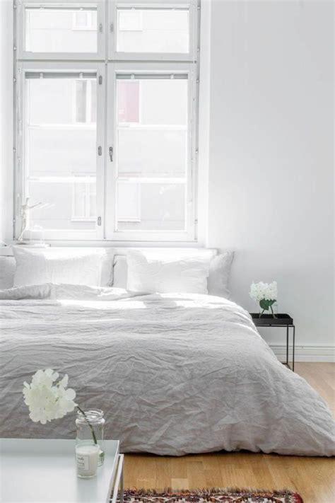 paint color schlafzimmer 1938 besten bedroom spaces bilder auf wohnen