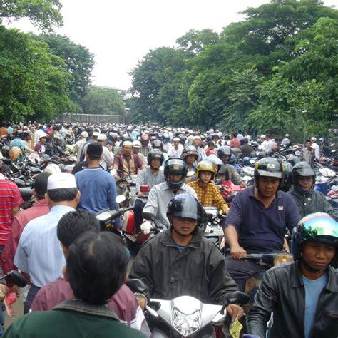 Best Mba In Indonesia by 9 Redenen Om Indonesi 235 Te Verkennen Sprout