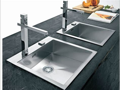 kitchen sink price list kitchen sink price list neelkanth sinks welcome to