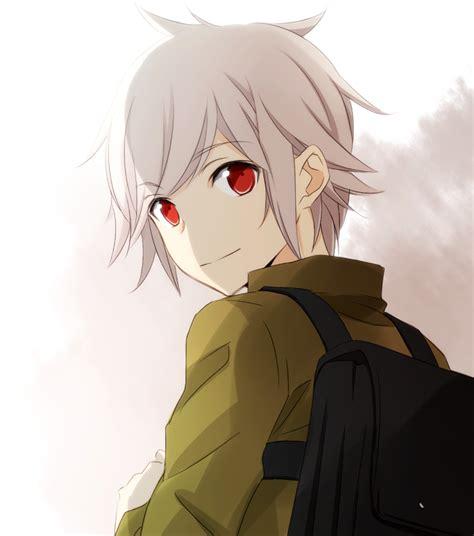 anime dungeon bell cranel 1862913 zerochan