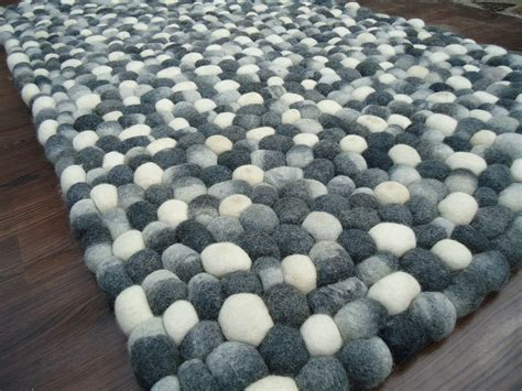 pebble rug pebble rugs manufacturers india pebble rugs suppliers