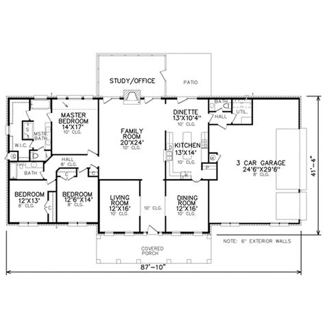 perry home floor plans 28 images perry house plans