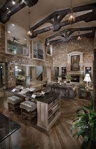 Rustic Elegant Home Decor by 25 Best Ideas About Rustic Elegant Home On Pinterest