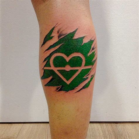 love soccer tattoo best tattoo ideas gallery