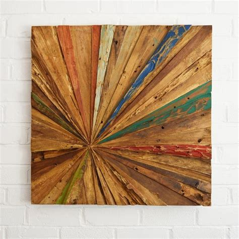 reclaimed wood divider best 25 reclaimed wood wall art ideas on pinterest wall