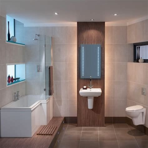 on suite bathroom ideas stunningly captivating bathroom suite ranges by plumbworld