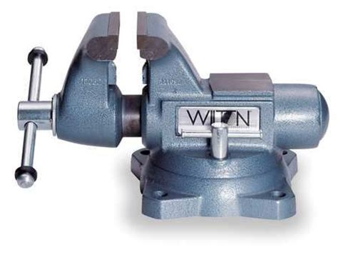 used bench vise craigslist pinterest discover and save creative ideas