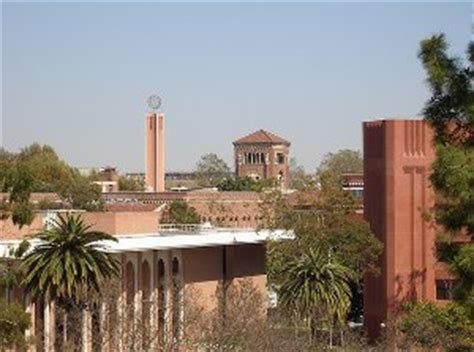 Usc Columbia Mba Requirmenets by Free Program Of Southern California Pa