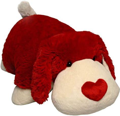 Hungry Caterpillar Pillow Pet by Caterpillar Pillow Pet Images