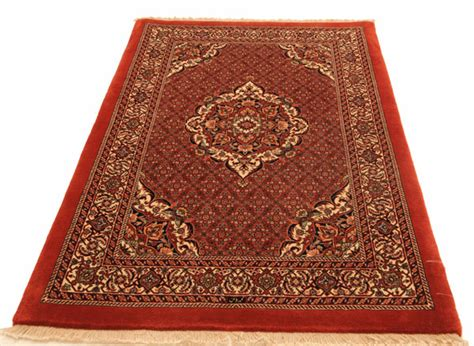 Optical Illusion Rugs For Sale by 100 Optical Illusion Rugs For Sale Optical