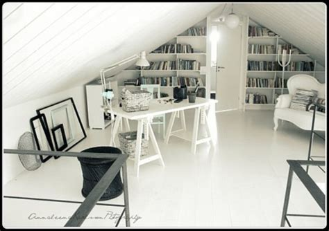 a clore interiors studio make a clore interiors