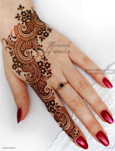 amelia bridal mehndi designs for mehndi bridal mehndi designs by amelia 19