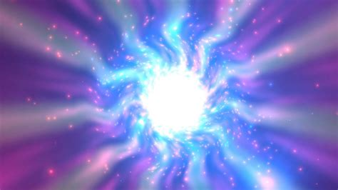 cool background 4k spinning wormhole aavfx cool moving background