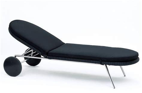 sunbed recliners recliner batyline 174 garden daybed shell sunbed garden