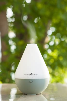 dew drop dewdrop home diffuser by living with