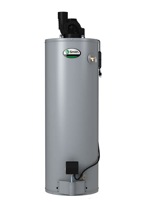 Water Heater Gas Termurah water heaters a o smith newsroom