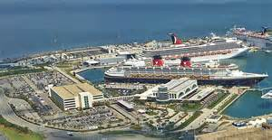 why you need to hire port canaveral car and limo service