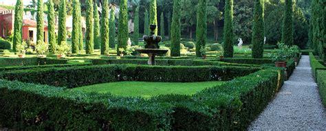 giardini giusti verona giardini giusti verona notizie