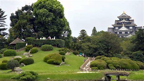 imagenes paisajes japoneses hd jardines japoneses 3 hd 3d arte y jardiner 237 a youtube