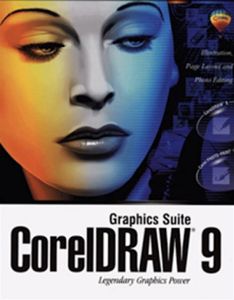 free download of corel draw 9 full version corel draw 9 free download full version for pc