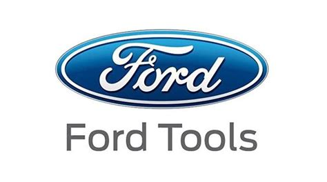 ford standard home improvement tool kit modern auto