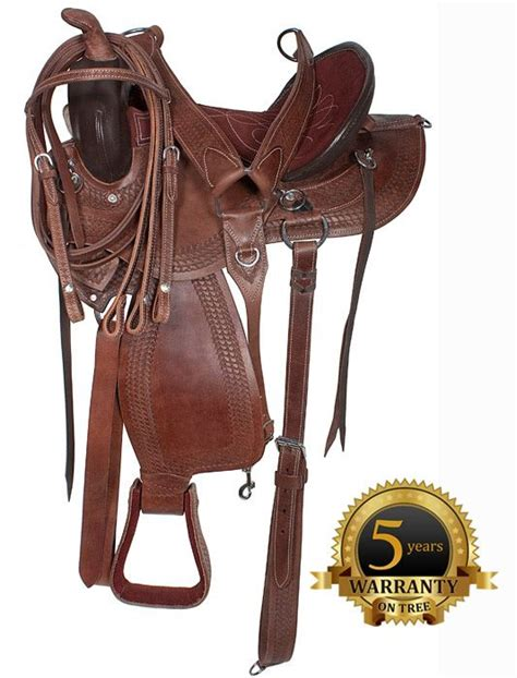comfortable horse saddles best 25 saddle online ideas on pinterest western horse