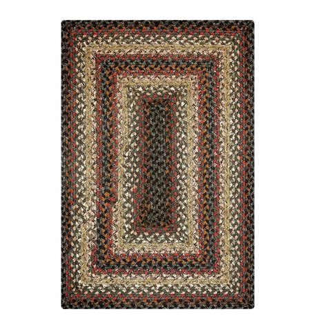 braided rugs enigma cotton braided rugs
