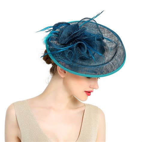 Wedding Hair Accessories And Fascinators by Buy Wholesale Wedding Fascinators And Hats From