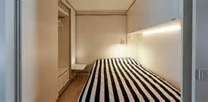 ikea movable walls flexible space optimise your living space with moving